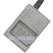 Olympus BCN-1 Charger for EM5 EP5 EM1 E-M5 BLN-1 battery
