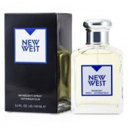 NEW WEST Skinscent for men 100 ml Spray, Eau de Toilette