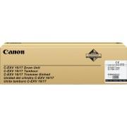 Accesorii printing CANON CF0258B002AA