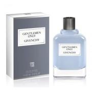 Givenchy - Gentlemen Only Eau de Toilette pentru barbati