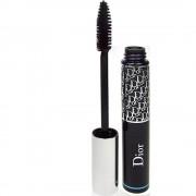 Christian Dior Diorshow Mascara Waterproof Backstage 11,5ml černá 090