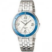 Дамски часовник CASIO Collection LTP-1318D-2A