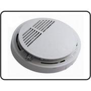 Senzori Fum Wireless