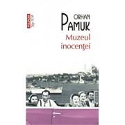Muzeul inocentei/Orhan Pamuk