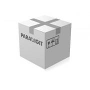 Blu-Basic Laptop Accu Extended