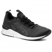 Sneakers ASICS - TIGER Gel-Lyte Runner H7W0N Black/Black 9090