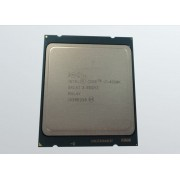Intel Core i7-4930k socket FCLGA2011