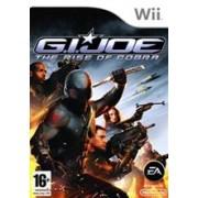 G.I. Joe The Rise Of Cobra Nintendo Wii
