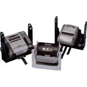 Zebra AK17463-002 houder Draagbare printer Zwart Passieve houder