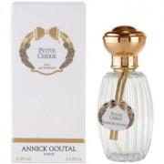 Annick Goutal Petite Cherie eau de parfum para mujer 100 ml