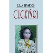 Cugetari/Iulia Hasdeu