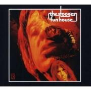 Stooges - Fun House-2cd- (0081227317522) (2 CD)