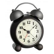 """Часовник с аларма """"Носталгия"""" - 60.1014"""