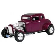 Motormax 1:18 Die-Cast 1932 Ford Hot Rod-American Graffiti