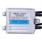 Balast Xenon Digital Pro CanBus 64-BIT 55W