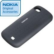 Nokia CC-1014 Black