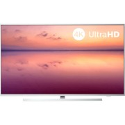 TV PHILIPS 43PUS6804/12 43'' EDGE LED Smart 4K