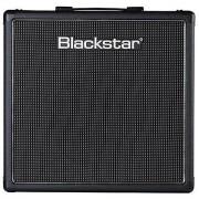 Blackstar HT-112 Box E-Gitarre