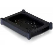 Protectie silicon HDD 3.5 '' Delock