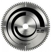 Disc pentru lemn Expert Bosch