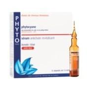 Phyto Phytocyane serum u ampulama