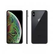 Mobitel APPLE iPhone XS 64GB, Space Gray