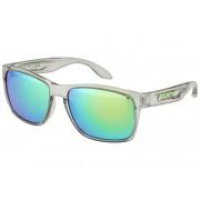 Rudy Project Spinhawk Brillenglas transparant 2018 Zonnebrillen