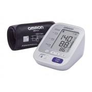 Blodtrycksmätare OMRON M3 Comfort