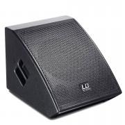 LD Systems MON 101A G2 Stinger Aktivlautsprecher