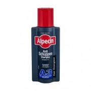 Alpecin Active Shampoo A3 250 ml šampón proti lupinám pre mužov