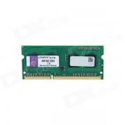 Memoria para portatil Kingston valueram KVR16S11S8 / 4 4GB