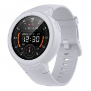 Xiaomi Amazfit Verge Lite - White (International version English only)