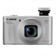 Canon Powershot SX730 zilver