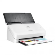 Scanner, HP ScanJet Pro 2000 s1 Sheet-feed, ADF (L2759A)