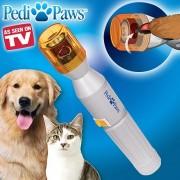 Pedi Paws unghiera electrica pentru animale