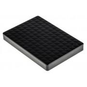 Seagate Hard Disk Esterno 1 TB, STEA1000400