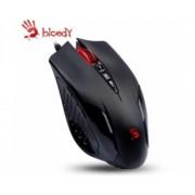 A4 TECH V5M Bloody Gaming Optical USB crni miš