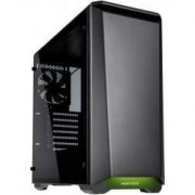 Carcasa desktop phanteks Eclipse P400 Tempered Glass (PH-EC416PTG_AG)