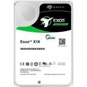 "HDD 3.5"", 10000GB, Seagate Server Exos X16, 7200rpm, 256MB Cache, SATA3 (ST10000NM001G)"