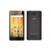 """Smart telefon Cubot Echo Crni, IPS 5"""",QC 1.3GHz/2GB/16GB/13&5Mpix/DualSim/6.0"""