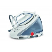Tefal GV9563 Pro Express Ultimate Steam Generator Iron - 7.5 BAR