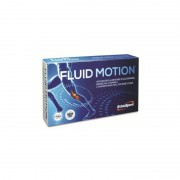 EthicSport Fluid Motion 30 cpr 1300 mg