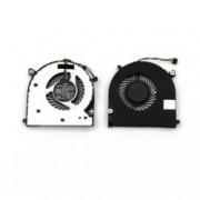 Вентилатор за лаптоп HP Elitebook 740 G1 840 G1 850 G1 ZBOOK 14 Series