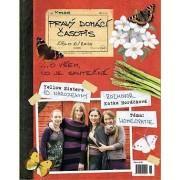 Pravý domácí časopis 6-2015