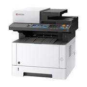 Kyocera Ecosys M2640idw Laser Multifunction Printer - Monochrome