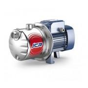 Pumpa JCRm1C