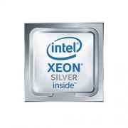 Intel Xeon Procesor Silver 4116 SR3HQ (16.5 MB Cache, 12x 2.1 GHz, 9.6 GT/s UPI ) OEM