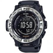 Casio PRW-3510-1ER Мъжки Часовник