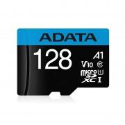 Adata Premier microSDHC 128GB UHS-I Class 10