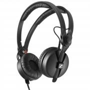 Sennheiser HD 25 PLUS Closed-Back Headphones